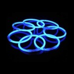 stick glow in the dark , 8 Fabulous Cheap Glow Necklaces Bulk In Jewelry Category