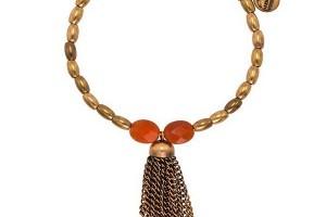 Jewelry , 8 Stunning Alex And Ani Charm Necklace : stylish jewelry collection