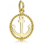 symbol tiffany anchor necklace , 8 Charming Anchor Necklace Tiffany In Jewelry Category