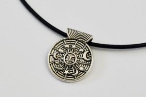 Jewelry , 8 Cool 90s Choker Necklace :  wholesale jewelry