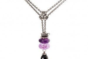 Jewelry , 9 Nice Trollbeads Fantasy Necklace :  wholesale silver jewelry
