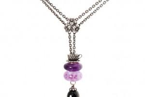 Jewelry , 9 Nice Trollbeads Fantasy Necklace :  wholesale silver jewelry