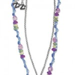 zoey 101 room decor , 6 Charming Zoey 101 Key Necklace In Fashion Category