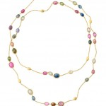 Marco Bicego Siviglia 36 , 6 Stunning Marco Bicego Siviglia Necklace In Jewelry Category