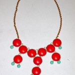 visit egyptomaniac57 blogspot com , 7 Hottest J Crew Bauble Necklace In Jewelry Category