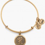 Alex And Ani Initial , 8 Cool Alex And Ani Initial Necklace In Jewelry Category