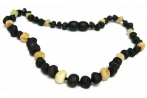 Jewelry , 8 Fabulous Inspired By Finn Teething Necklace : Amber Teething Necklace