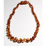 Amber Teething Necklaces , 7 Awesome Where To Buy Baltic Amber Teething Necklace In Jewelry Category