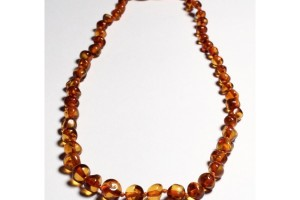 Jewelry , 7 Awesome Where To Buy Baltic Amber Teething Necklace : Amber Teething Necklaces