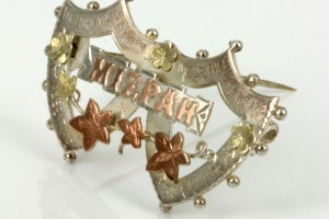 1400x1400px 7 Beautiful Mizpah Necklace Picture in Jewelry