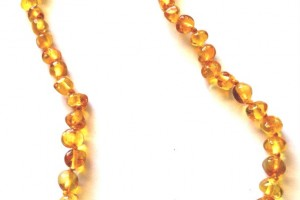 Jewelry , 7 Charming Amber Teething Necklace Finn : Baltic Amber Teething Necklace