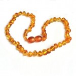 Baltic Amber Teething Necklace , 7 Awesome Where To Buy Baltic Amber Teething Necklace In Jewelry Category