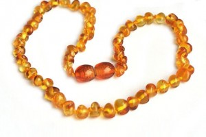 Jewelry , 7 Awesome Where To Buy Baltic Amber Teething Necklace : Baltic Amber Teething Necklace