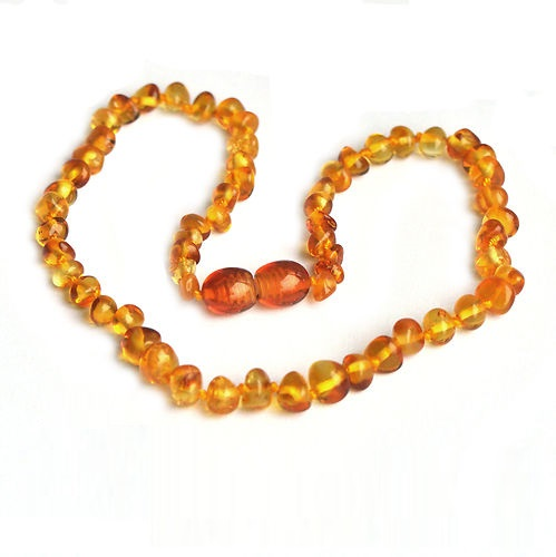 7 Awesome Where To Buy Baltic Amber Teething Necklace in Jewelry