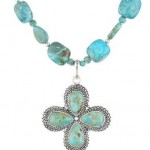 Barse Necklace , 8 Popular Barse Turquoise Necklace In Jewelry Category