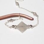 Beaded Eyeglass , 8 Wonderful Eyeglass Necklace Holder In Jewelry Category
