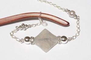 Jewelry , 8 Wonderful Eyeglass Necklace Holder : Beaded Eyeglass