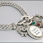 Birthstone Jewelry , 6 Lovely Birthstone Necklaces For Moms In Jewelry Category