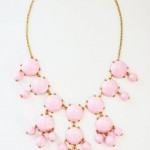 Bubble Necklace J Crew Inspired , 8 Fabulous J Crew Bubble Necklace Knockoff In Jewelry Category