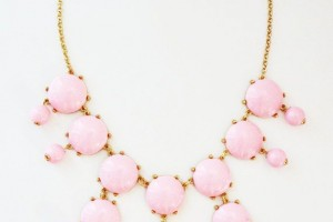 Jewelry , 8 Fabulous J Crew Bubble Necklace Knockoff : Bubble Necklace J Crew Inspired