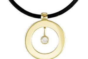 Jewelry , 8 Nice Roberto Coin Cento Necklace : Cento Diamonds