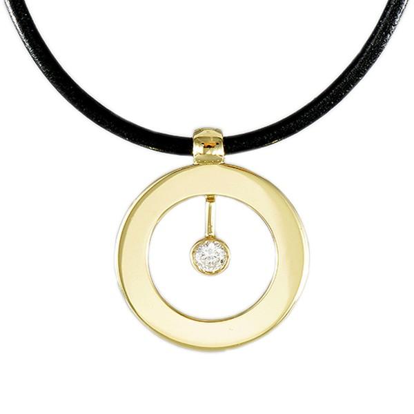 Jewelry , 8 Nice Roberto Coin Cento Necklace : Cento Diamonds