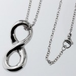 Co Infinity Necklace , 8 Lovely Tiffany And Co Infinity Necklace Diamond In Jewelry Category
