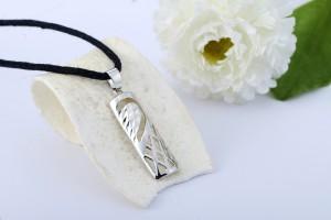 Jewelry , 8 Fabulous Split Heart Necklaces For Couples : Couple Necklace