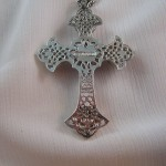 Coventry Crusader Cross Pendant , 8 Good Crusader Cross Necklace In Jewelry Category