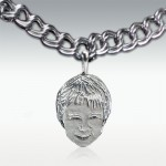 Cremation Jewelry , 8 Beautiful Keepsake Necklaces For Ashes In Jewelry Category
