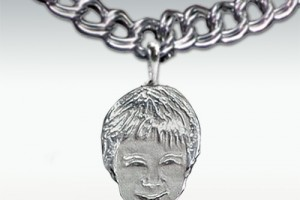 Jewelry , 8 Beautiful Keepsake Necklaces For Ashes : Cremation Jewelry