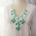 Crew Bubble Necklace , 8 Fabulous J Crew Bubble Necklace Knockoff In Jewelry Category