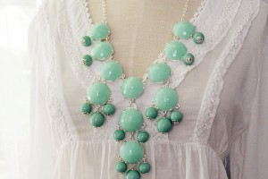 570x746px 8 Fabulous J Crew Bubble Necklace Knockoff Picture in Jewelry