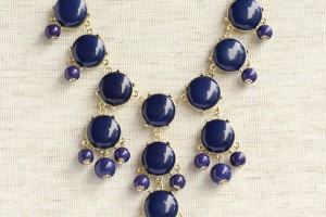 570x570px 8 Fabulous J Crew Bubble Necklace Knockoff Picture in Jewelry