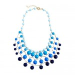 Crew bauble cascade necklace , 7 Hottest J Crew Bauble Necklace In Jewelry Category