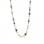 Dana Kellin Long Necklace , 8 Awesome Dana Kellin Necklace In Jewelry Category