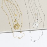 Dogeared Necklaces , 6 Nice Dogeared Arrow Necklace In Jewelry Category