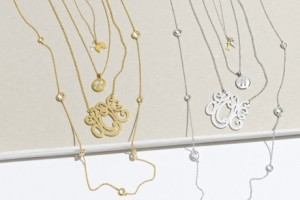 Jewelry , 6 Nice Dogeared Arrow Necklace : Dogeared Necklaces
