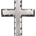 Engraved Cross Necklace , 7 Popular Engravable Cross Necklace In Jewelry Category