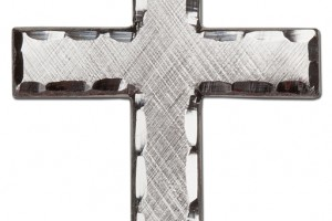 Jewelry , 7 Popular Engravable Cross Necklace : Engraved Cross Necklace
