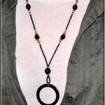 Eyeglass Holder , 8 Wonderful Eyeglass Necklace Holder In Jewelry Category