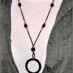 Eyeglass Holder , 8 Wonderful Eyeglass Necklace Holder In Jewelry Category