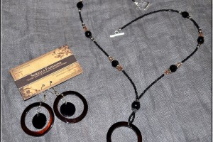 Jewelry , 8 Wonderful Eyeglass Necklace Holder : Eyeglass Holder Necklace