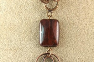 Jewelry , 8 Wonderful Eyeglass Necklace Holder :  Eyeglass Holder Necklace
