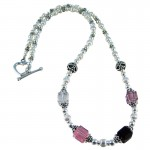 Grandmother Necklace , 7 Nice Birthstone Necklaces For Grandma In Jewelry Category
