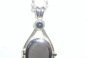 Jewelry , 7 Excellent H2O Just Add Water Locket Necklace : H2o Just Add Water Necklace