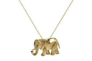Jewelry , 9 Good Jennifer Meyer Initial Necklace : Jennifer Meyer Initial Necklace