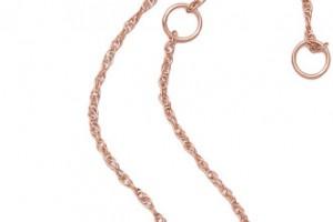 Jewelry , 8 Popular Jennifer Zeuner Necklaces : Jennifer Zeuner Jewelry