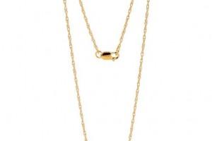 Jewelry , 9 Good Jennifer Zeuner Horizontal Cross Necklace :  Jennifer Zeuner Mini Horizontal Cross Necklace