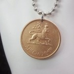 Lion Of Judah Coin Necklace , 8 Good Lion Of Judah Necklace In Jewelry Category